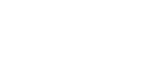 Bank Branch Analysis and Financial Instituion Consulting